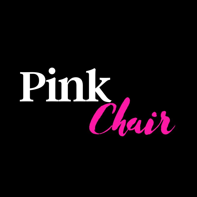 pinkchairlogo2020