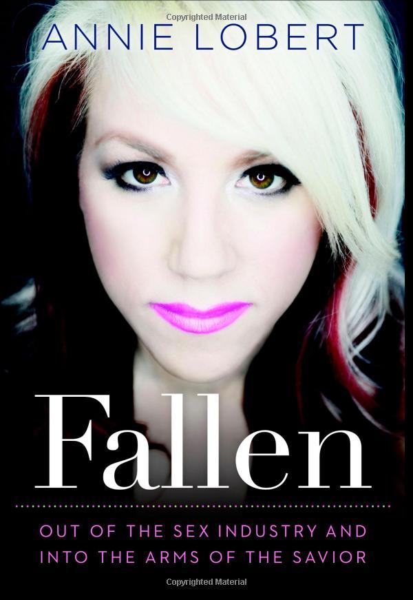 fallen-cover